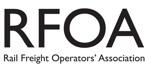 RFOA logo