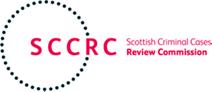 SCCRC Logo image