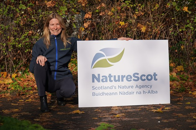 National nature agency to become 'NatureScot': DSC00017
