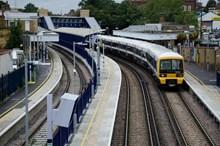 465 at Gravesend (2)