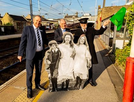 Railway Children 4