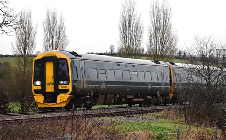 Rail improvements to impact journeys on the Tarka Line