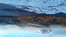 Beinn Eighe NNR in winter ©NatureScot