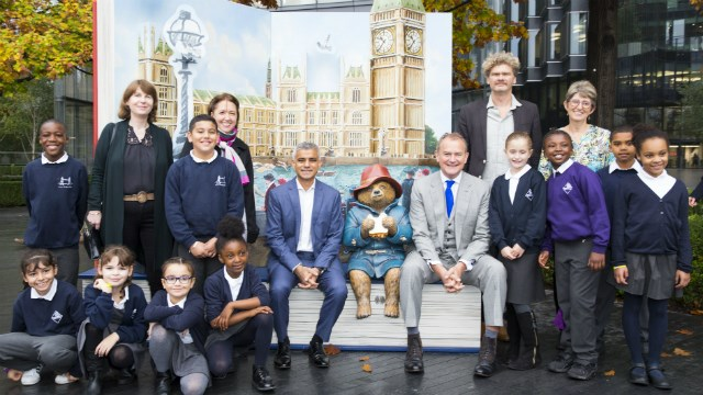 Paddington's Pop-Up London unveiled ahead of movie launch: 111151-640x360-paddington.jpg