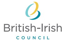 British-Irish Council: British Irish Council Logo