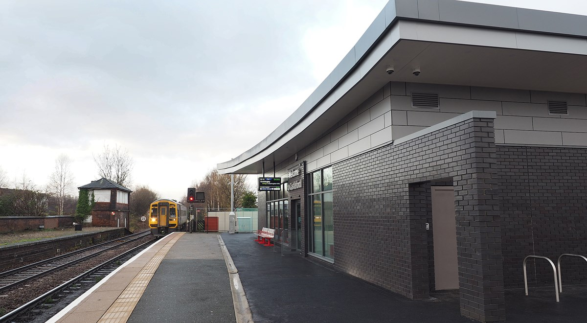 Castleford Improvement (17)