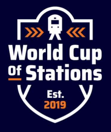 WCOS logo