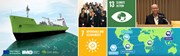 EU-IMO global project banner large