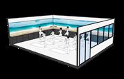 TfL Image - Sook Concepts