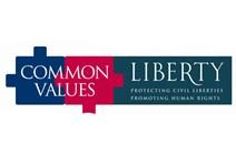 Liberty (Charity)