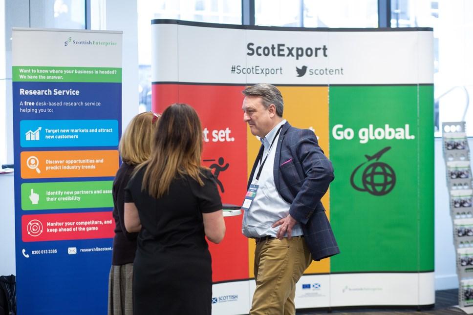 ScotExport Image