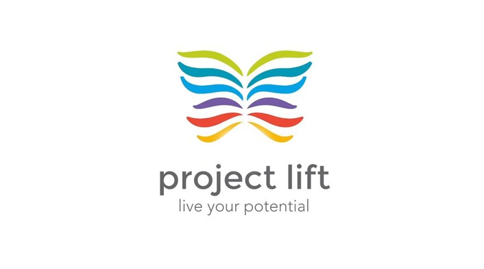 Project Lift community events: projectlift