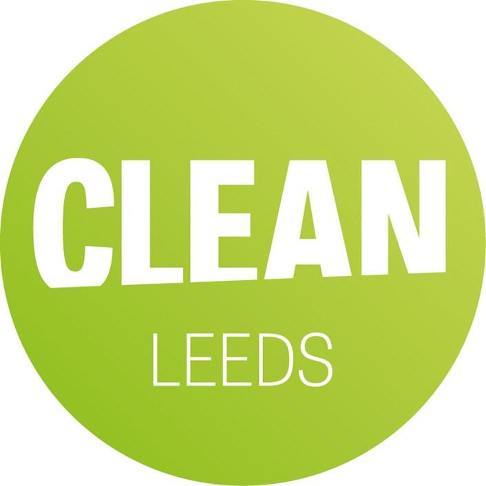 Cleaning up in the community: cleanleedsrgb.jpg