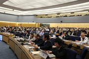 IMO 2020 Symposium inside pic large