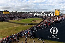 The 147th Open at Carnoustie-2