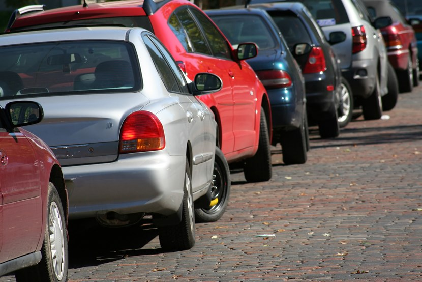 Parking rules for new developments approved: 217737.jpg