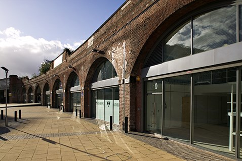 Manchester arches property_3