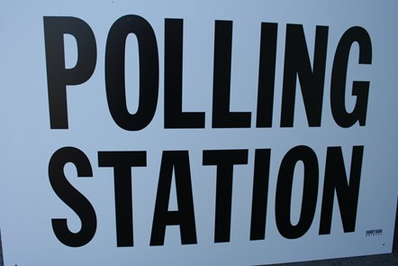 Nomination packs available for Moray by-election
