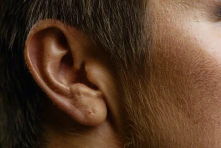 ear -11