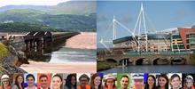 Strategic Business Plan Wales