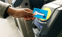 Southeastern unlocks Back to School travel with contactless card: Ticket-Machines-&-Key-IMG 1019 crop