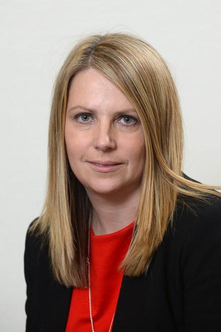 Hannah Blythyn-2