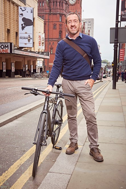 Chris Boardman 5