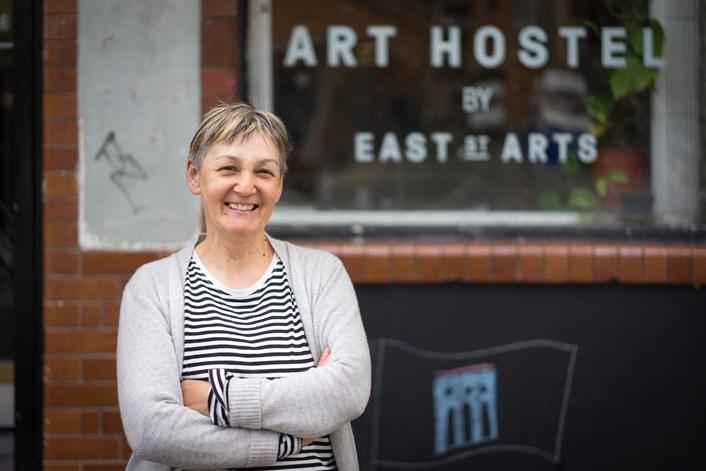 2023 case study- East Street Arts: -dsc4195.jpg