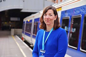 Arriva blog: Chiltern Railways MD on the importance of mass transit in the age of Covid-19: Mary Hewitt, UK Trains