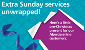 Extra-Sunday-Services-Unwrapped