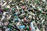 Final call for Waste Regulations compliance: Recycling - Bottles