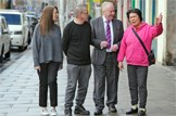 New benefits agency for Scotland