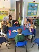 Ringmer 4: Ringmer Primary and Nursery School