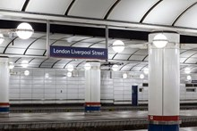 LiverpoolSt-9 preview