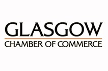 Glasgow Chamber of Commerce - Logo