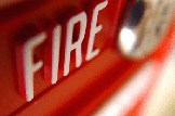 New care home fire safety guide: Justice-law-fire-alarm-emergency