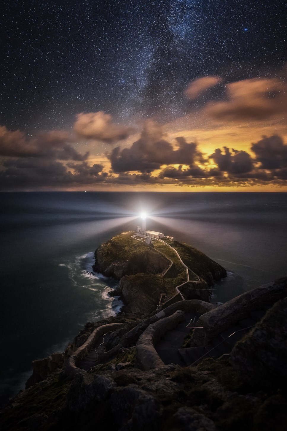 South-Stack-Lighthouse-2