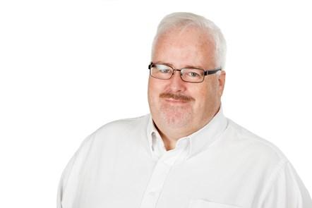 Andy McDonald IMG 6613 (1)