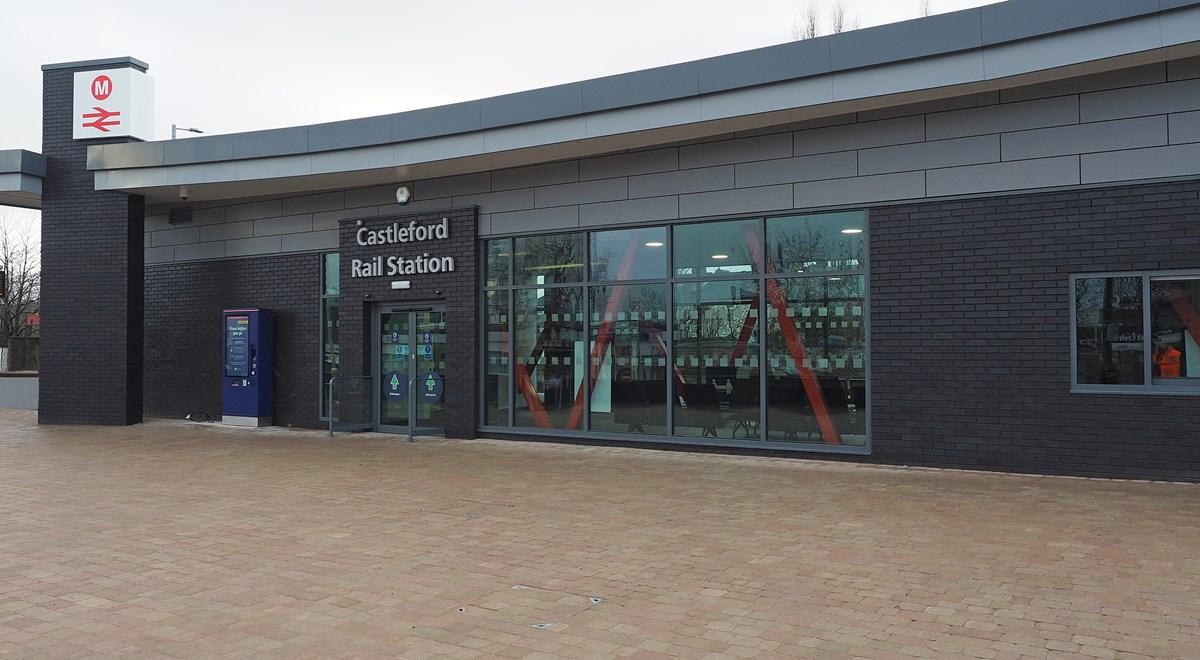 Castleford Improvement (14)