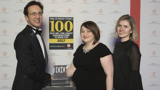 London & Partners one of the best companies to work for 2017: 98848-640x360-timeslarge.jpg