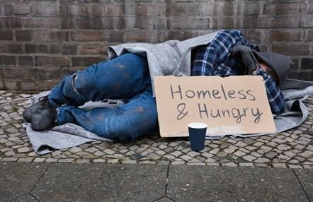 Homeless-2