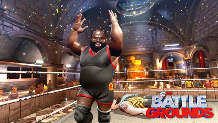 WWE2K BG Mark Henry 1