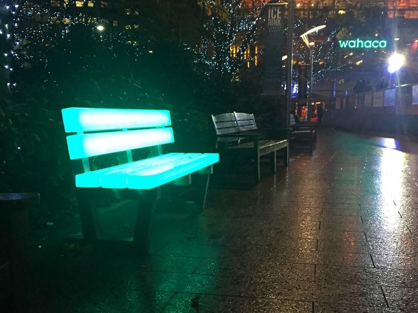 Light Night Leeds sets new benchmark for cultural togetherness: img-2801.jpg