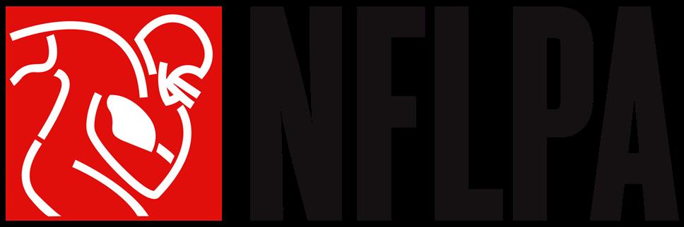 NFLPA Logo