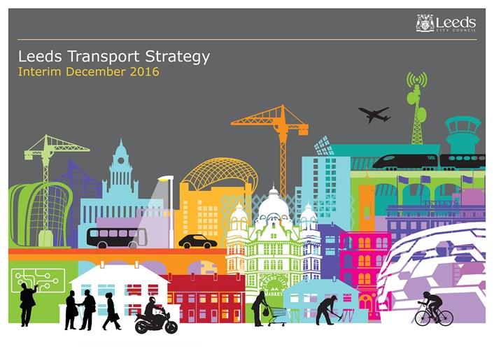 cs16-088leedstransportstrategyinterimdec2016cover.jpg