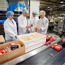 Food and Drink Supply Chain: Copyright: Chris Watt M: 07887 554 193 / O: 0131 660 0351 / E: chris@chriswatt.com Web: www.chriswatt.com Twitter: @chriswattphoto