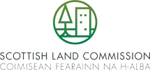 Scottish Land Commission News