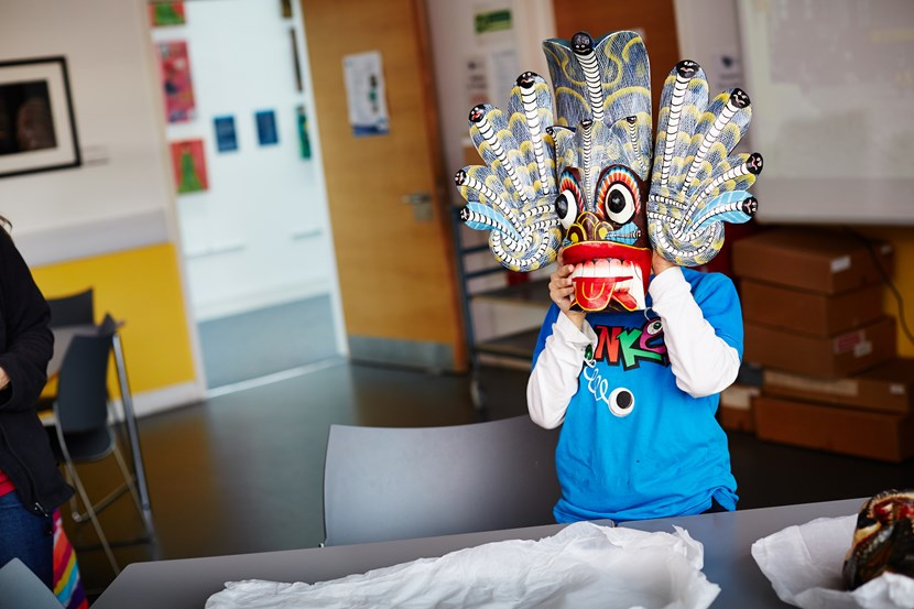 Half-term fun in store at Leeds Museums and Galleries: bottomrowleftzoomedinandcropped-lmg2014_discovery15.jpg
