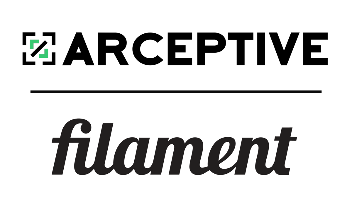 Arceptive logo