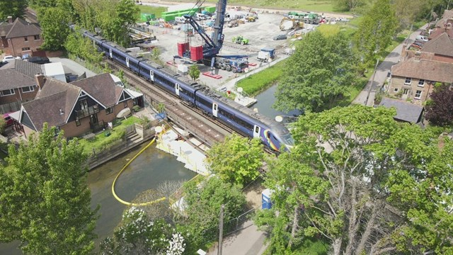 River-Stour-Bridge-Replacement- 3